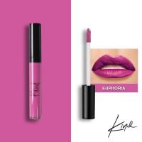 KIND Lip Cream Aman Bumil Busui by Tya Ariestya - EUPHORIA