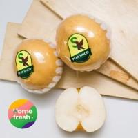 Fresh Pear Singo SK China Per Piece | Homefresh