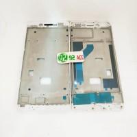 TULANG LCD / FRAME LCD / BEZEL LCD OPPO F1 / F1F