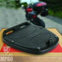 Terlaris Baseplate Box Motor Givi Monolock Non Lampu E25 E26 E34