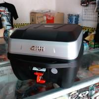 box motor givi Bold B32