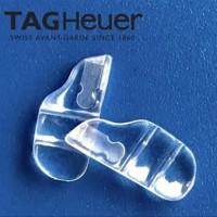 Nose pad Tagheuer jaguar nosepad bantalan hidung silikon tagheuer new