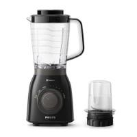 Philips Blender Tritan Jar 2 Liter HR-2157