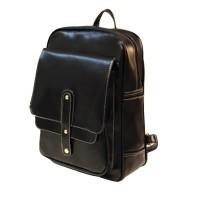 TRW25 Backpack Ransel Wanita kulit Sintetis Impor Import Best Seller