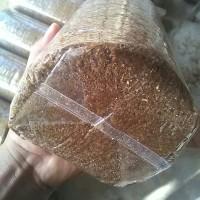 Plastik Baglog Lipat/Polybag pp0,4x18x35