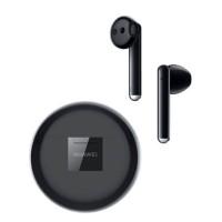 Huawei Freebuds 3 - Black