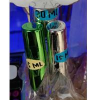 Paket 3 IN 1 Parfum Refill 60 ml