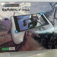 GamePad Game Pad 4.5-6.5Inch Android