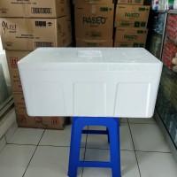 Sterofoam Box AG 75 Garuda / Box Ikan