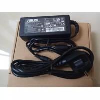 Adaptor Charger casan Laptop Asus A455LD A455L A455LA A455LB A455 A550