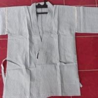 yukata haori baju adat tradisional jepang nov01