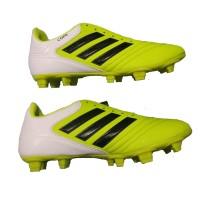 SEPATU Adidas Copa putih hijau, Adidas x , Adidas Tango , Adidas baru