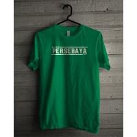 SALE Kaos Persibaya Murah -Kaos Tshirt Baju Persebaya Bonek Jersey