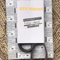Fan Belt Nissan March&Datsun Go