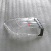 mika lampu sen sein depan scoopy fi esp new k93 original Stanley