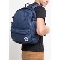 Tas Ransel Converse Go Backpack Original Unisex