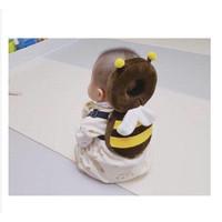 Bantal Pelindung Bayi - Bantal Bayi