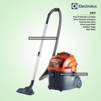 Electrolux Penghisap Debu Vacuum Cleaner Basah & Kering Z 931 / Z-931