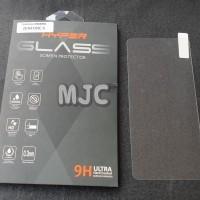 HYPER Glass Asus Zenfone 6Z 2019 ZS630KL Tempered Glass Zenfone 6