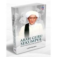 Buku Abah Guru Sekumpul Toko Buku Aswaja Surabaya