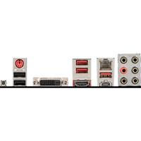 Motherboard MSI B450 Tomahawk MAX AM4 B450 DDR4 USB3.2 SATA3