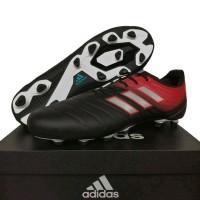 Sepatu Bola Adidas Ukuran Besar Jumbo Big Size 44 45 46 47 48