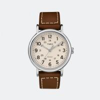 Jam Tangan Timex Casual - Weekender - Tw2R42400