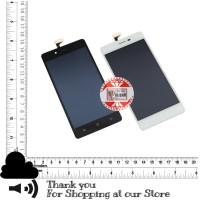 LCD + TOUCHSCREEN OPPO MIRROR 5 A51W / A51 W LAYAR FULLSET ORIGINAL