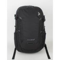 Tas Ransel Kalibre Backpack verquinox art 911196000