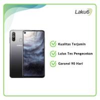 SAMSUNG GALAXY A9 PRO 4GB 32GB KONDISI MULUS
