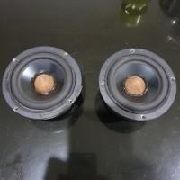 Audible Physics XR3M-LE Fullrange/Midrange Speaker