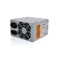 Power Supply Simbadda 380Watt Tray Tanpa Dus