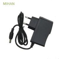 Charger Power Adapter 5V 1A or 2A 100-240V AC ke DC Untuk Kamera CCTV