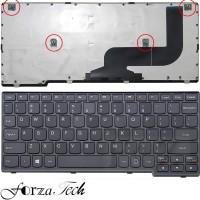 Keyboard LENOVO IdeaPad S215 S210 S210T S210-ITH MP-12U13U4-6864