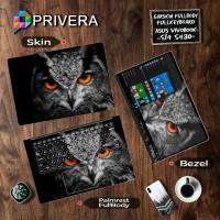 Garskin Laptop Skin Laptop Asus Vivobook S14 S430 S430F S430FA Fullbod