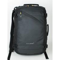 Kalibre Backpack Multifungsi Explodius Art 910497000