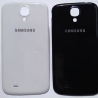 Backdoor Samsung Galaxy S4 / i9500 Back Door Casing Tutup Belakang