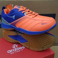 Sepatu Olahraga Badminton Volley Ardiles Spandam