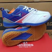 Sepatu Olahraga Badminton Volley Ardiles Vibranium