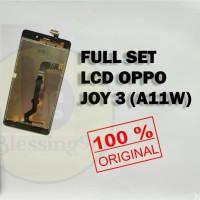 Full Set LCD Oppo Joy 3/A11w