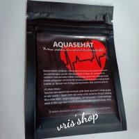 aquasehat bakteri starter aquascape aquarium