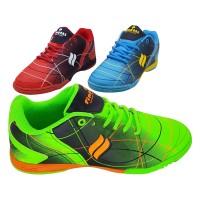 (Size 32 - 42) Sepatu futsal Finotti AFF 05