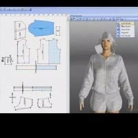 dvd software Optitex 15 support windows 7 8 32 dan 64 bit