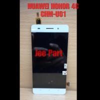 Lcd Huawei Honor 4C CHM-U01 Complete Touchscreen