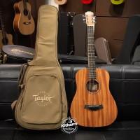 Taylor Guitar Baby Mahogany with Bag