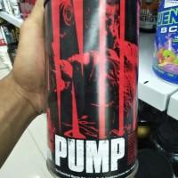 ANIMAL PUMP NUTRIX 30 PACK
