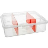 kotak perkakas avery greenleaf 1408