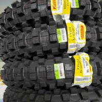 Ban belakang trail pirelli scorpio MX extra X 18 110 100 SNI 2019