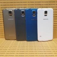 Housing Back Casing kesing Backdoor Samsung Galaxy S5 G900 G900F ORI