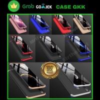 ASUS ZENFONE MAX PRO M1 ZB601KL GKK ORIGINAL SOFT HARD CASE PREMIUM